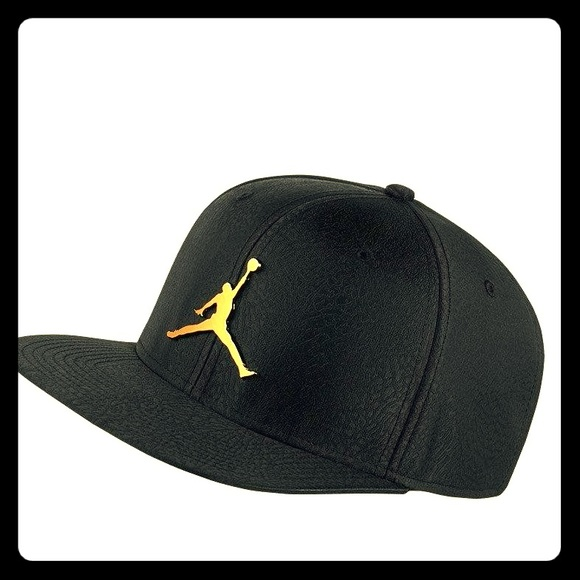 28513df0535db1 Jordan Other - Youth Size Jordan Baseball Cap